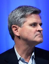 Steve Case: Nashville entrepreneurial scene can be 'better still' | Nashville Entrepreneur Center, Steve Case, Revolution Growth, Revolution Ventures, Revolution, John Ingram, Stuart McWhorter, Clayton Associations, Ingram Content Group, ICG, Leafless, Richard Billings, startups, accelerators, venture capital, Ingram Venture Group, 1440, Vic Gatto,