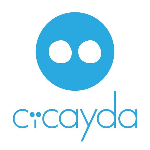 CEO: Cicayda LLC extends Series B for growth, receives suitors | software, SaaS, Billy Hyatt, Jason Cox, Roe Frazer, Bone McAllester Norton, Lexis Nexis, Thomson Reuters, Patrick Sauder, Relativity, kCura, Everlaw, Andreesen Berkowitz, Logikcull, CS Disco, Reccomind, Exterro, Nuix, Deloitte, Juris, Orange Legal Technologies, Xact Data Technologies, Intune Records, Aaron Vick, Marc Jenkins, Anacomp, Westlaw, Caselogistix, Samford University, Wake Forest University, Digome, T Roe Frazer II, T Row Frazer III, Regions, Blankenship CPAs, ediscovery, analytics,SaaS, cloud, software, Standard CP,