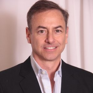 Entrepreneur, Angel investor Freedman still has eye for startupsafter selling majority of tents-events biz to PE funds | XMi Management, Music City Tents and Events, Peachtree Tents and Events, AMICUS Legal Staffing, Gemini Investors, Resolute Capital Partners, Glenwood Enterprises, Mike Shmerling, eConception, Business Advisory and Analysis Group, BAAG, Richard Brock, Attorney Transitions, American Legal Search, JoyRide, Collection Event Rentals, Peachtree Invesco, Pinnacle Financial Partners, Eric Kruse, Glenn McConnell, JT Terrell, Bill Nutter, Mark Pasterik, Jeffrey Newton, Borderjump, Quest Events, Tonka Bay Equity, Goldner Hawn,