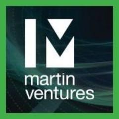 Martin Ventures' bet on Carena telemed a signal for Nashville HealthIT? | healthcare, Martin Ventures, Charlie Martin, Frank Coliano, Blackstone, Tenet Healthcare, hospitals, analytics, data, Contessa, Lucro Marketplace, Les Wilkinson, Devin Cardy, Cambia Health, McKesson Ventures, Catholic Health Initiatives, Nashville Entrepreneur Center, Center for Medical Interoperability, C4MI, Ovuline, Jeremy Hoggs, Blue Cross Blue Shield Ventures, Sandbox Advantage Fund, pharmacy, pharmacy benefits management, PBM, OrNda Healthcare, Vanguard Health Systems,