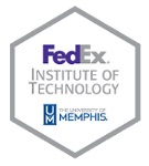 UMemphis FedEx Institute of Technology aims to be catalyst for Memphis, Tennessee innovation | Blockchain, Cody Behles, cybersecurity, David Rudd, Dawn Jutla, distributed ledger, FedEx Institute of Technology, Jasbir Dhaliwal, life sciences, materials, postsecondary, research, science, universities, University of Memphis